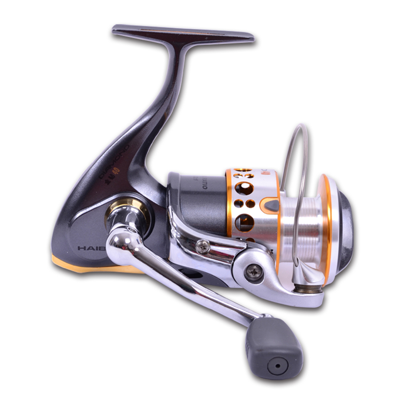 OK Spinning Reel