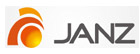 JANZ Imp & Exp Co., LTD